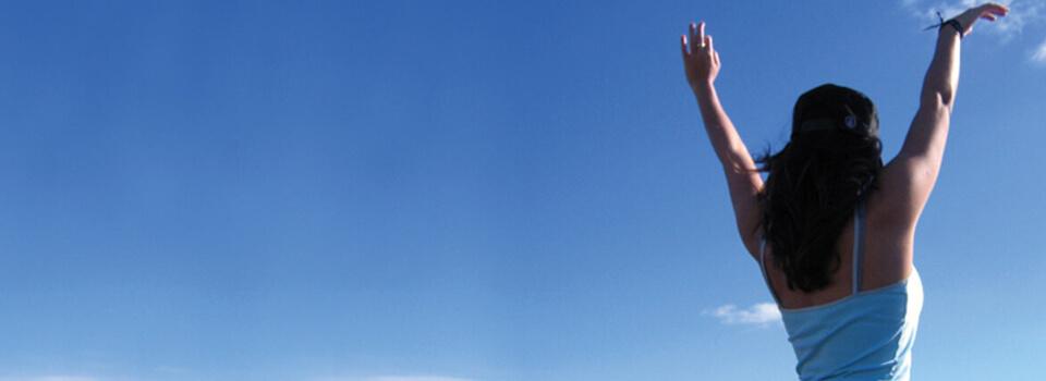 dilator-frontpage-slider-blue-sky